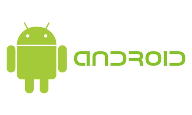 ALL LIST OF ANDROID VERSION FROM 2009 TO 2017