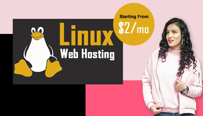 How to Grow your Website with Top Linux Web Hosting Services