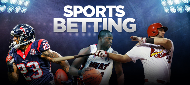 Win Some Extra and Good Money through Betting (Satta)