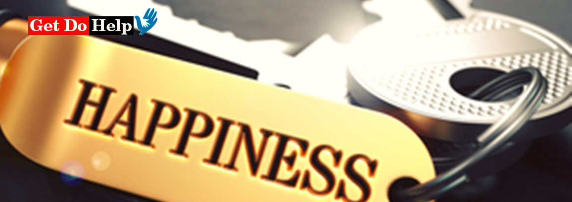 What Are the Factors That Contribute To Happiness in A Country/Nation