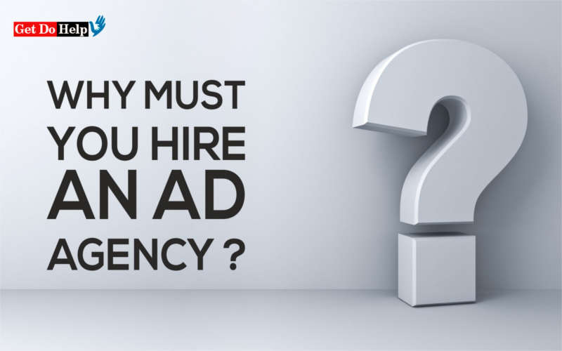 Grow Business by Hiring the Professional Advertising Agency