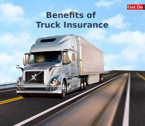 Things to Know About Policybazaar Truck Insurance Benefits