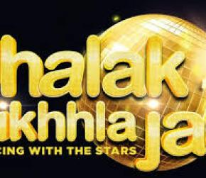 Jhalak Dikhhla Jaa All Season Winner's Contestants Details