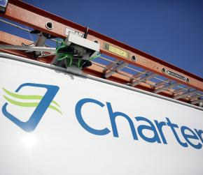 The Ultimate Guide to Charter Cable Packages
