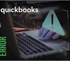 What are QuickBooks Unrecoverable errors?