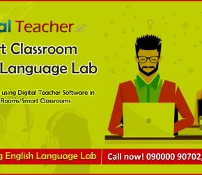Smart Class Online