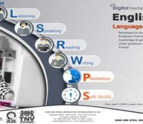 Some Aspects About the English Language