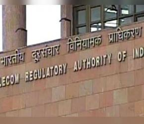 Customers Get More Control To Curb Pesky Call Menace As Trai Changes Rules
