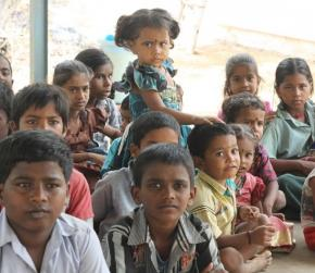 Why Do People Need To Aware About Needy People Education?