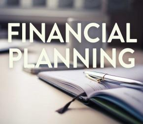 Financial Planning Gets Easier by Get Do Help