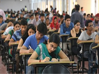 Delhi University issues first cut-off for 2018 admissions: Lady Shri Ram College bids highest at 98.75% for BA course