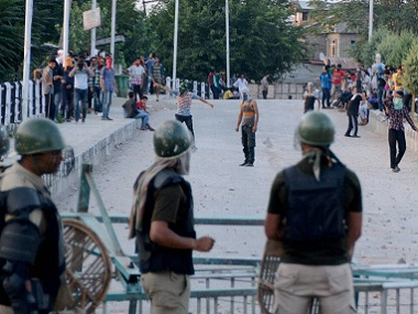 BJP-PDP fallout allows Centre to flush out terrorists, secure Amarnath route and target financing networks