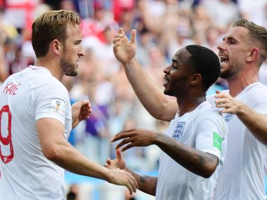 FIFA World Cup 2018: Harry Kane and Co too good for first-timers Panama, but challenges persist for England