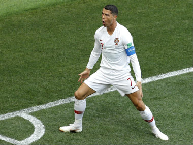 E-commerce firms cash in on FIFA World Cup frenzy in India: Ronaldo, Messi, Neymar Jr jerseys are the craze