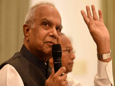 Stop my tour, get jail & fine, warns Tamil Nadu governor Banwarilal Purohit