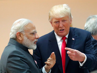 Delay in India-US 2+2 dialogue not indicative of plunge in ties; foreign policy commentary should strive to avoid political bias