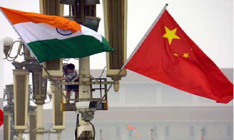 China hardens stance against India over Indo-Pacific strategy, warns New Delhi may lose opportunities by following US