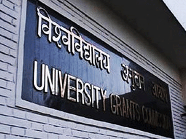 UGC in need of restructuring, but proposed commission poses danger of Centre monopolising academia, capital