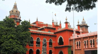 Some people attempt suicide to grab attention of authorities: Madras High Court