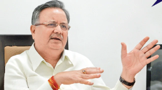 After Kashmir, Bastar can be a world tourist destination: Raman Singh to India Today
