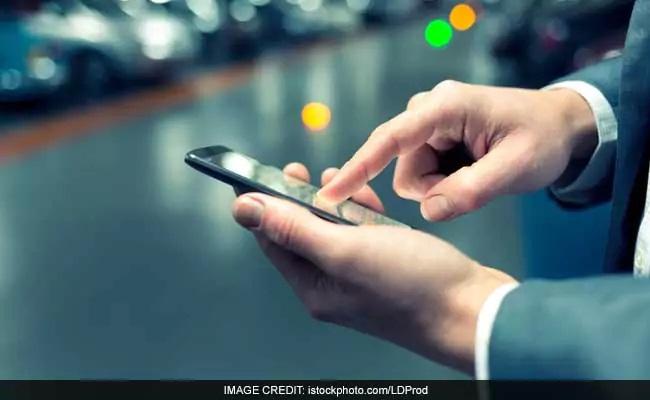 Like Aadhaar, Other Apps Should Collect Minimal Data: Telecom Regulator