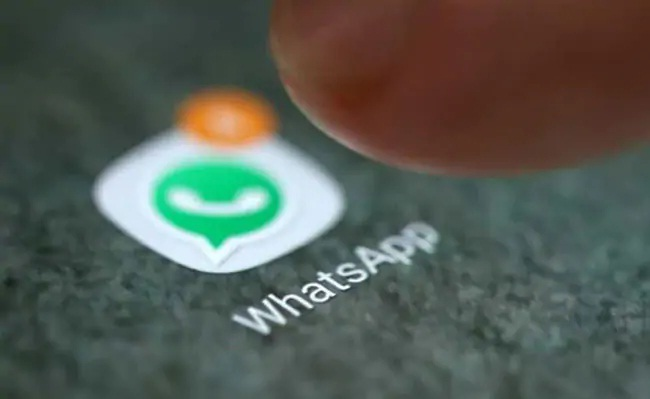 After Mob Killings, WhatsApp May Restrict Forwards To 5 Chats In India