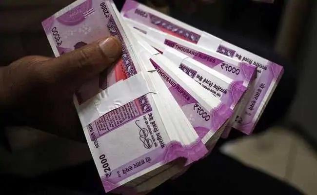 "GST ""Big Challenge"" For Gujarat's Future Finances: Finance Body Chief"
