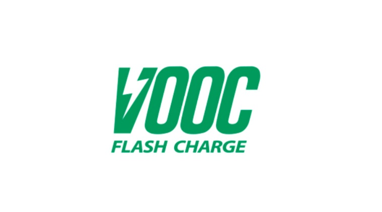 Oppo VOOC Flash Charge and Super VOOC: Here's what goes behind the technology
