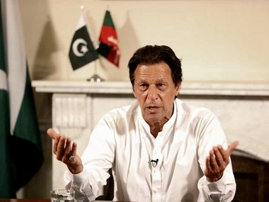 Imran Khan as Pakistan PM could be China's biggest ally or headache; Beijing betrays rare nervousness