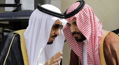Saudi Arabia freezes new trade with Canada, recalls envoy for urging activists' release