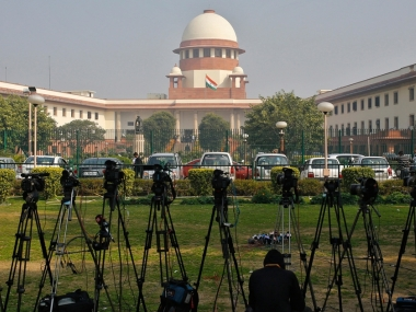 Supreme Court must address legality of Article 35-A's introduction and human rights violations it has caused