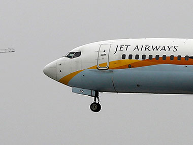 Jet Airways defers Q1 result announcement facing financial headwinds, pending closure of 'certain matters'