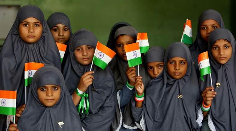 UP Shia Waqf Board asks madrasas to chant 'Bharat Mata ki Jai' on Independence Day