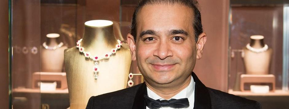 Exclusive: Unravelling billionaire fugitive Nirav Modi's tightly woven round-tripping cobweb