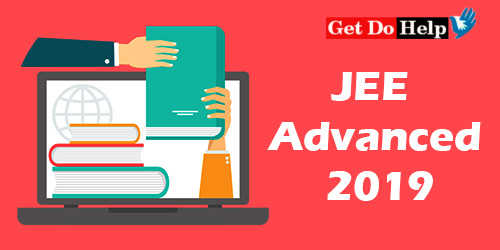 JEE Advanced 2019 Registration Begins; Last Date May 9