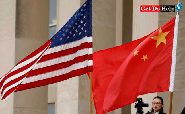 US Hikes Tariffs On Chinese Goods, China Says To Strike Back