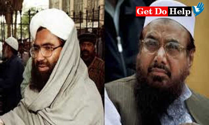 Pakistan Bans 11 Groups For Having Links With JUD, JEM Terror Groups