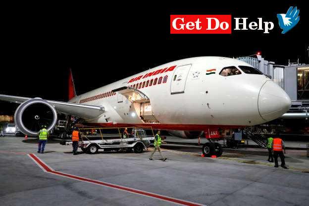 Air IndiaStops Flights from Mumbai to New York