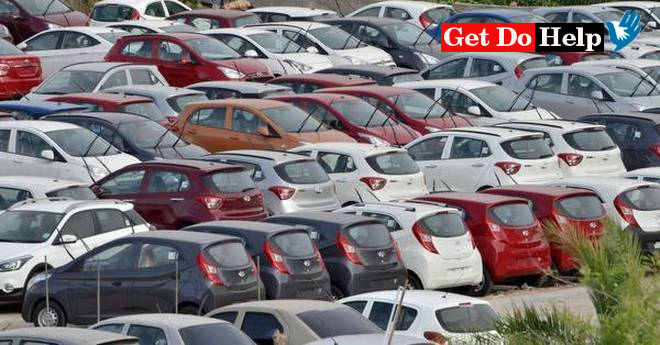 Third Party Motor Insurance Premium to Get Pricier as IRDAI Revises Rate Card