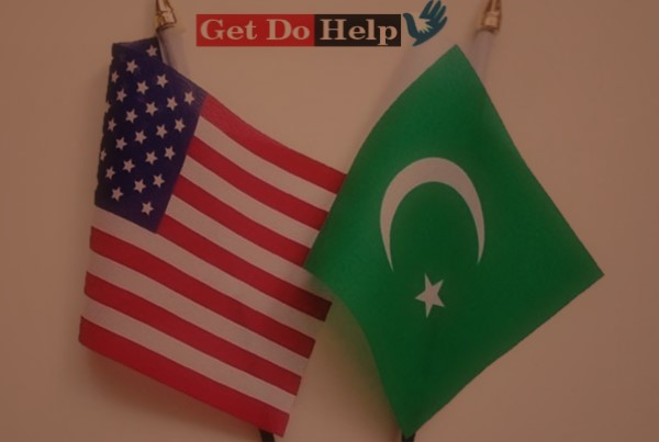 US withdraws special tax exemption to Pakistani diplomats