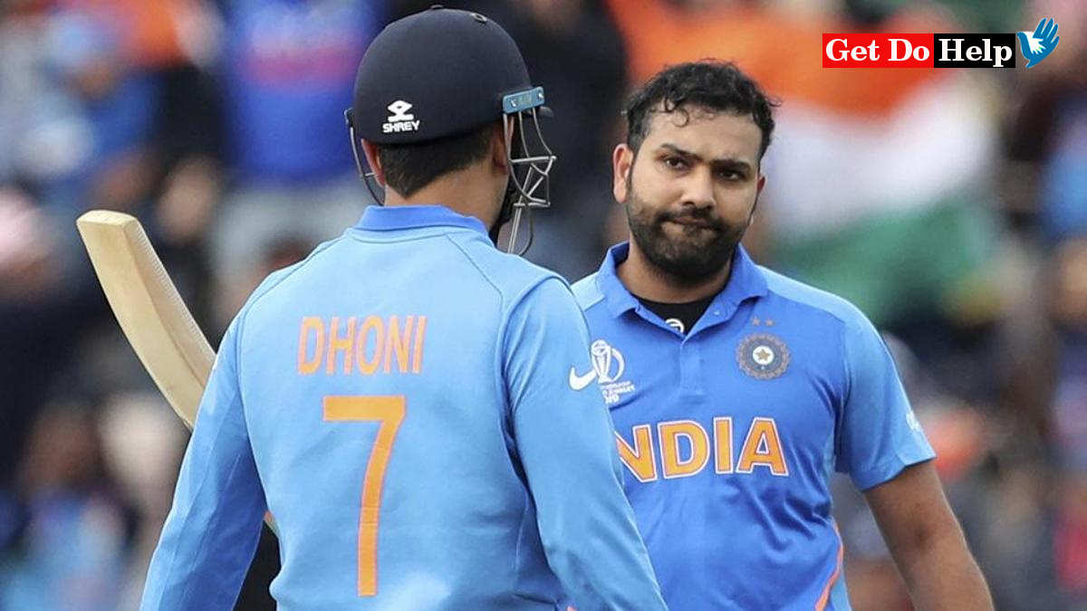 ICC World Cup 2019 - Match 8  India Vs South Africa, Match Prediction