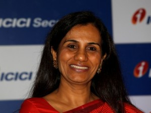 ICICI-Videocon loan case: Has Chanda Kochhar been asked to go on indefinite leave pending independent enquiry?