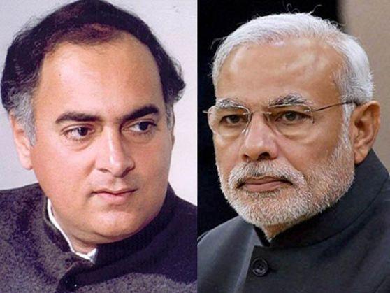 पीएम मोदी की हत्या की साजिश का खुलासा, 'राजीव गांधी की तरह' थी खात्मे की प्लानिंग !