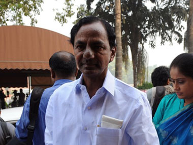 K Chandrashekar Rao's 'Rythu Bandhu' scheme hobbled by leakages, faulty targeting of beneficiaries