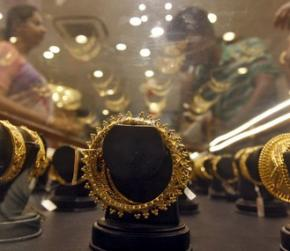 Kanishk Gold fraud: Enforcement Directorate attaches Rs 138 cr assets of Chennai firm, its MD in money laundering case