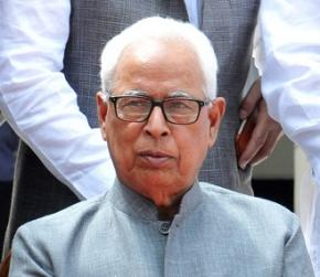 Governor's Rule imposed in Jammu and Kashmir, says MHA, a day after Mehbooba Mufti resigns as chief minister