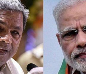 Karnataka Assembly Election 2018: Four electoral trends emerging from state as Congress, BJP, JD(S) battle it out