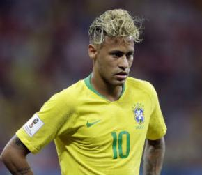 FIFA World Cup 2018: Brazil attempt to bounce back, Iceland take on Nigeria and other things to watch on Day 9