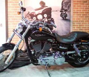 Harley-Davidson to shift some of its production overseas to avoid EU tariffs; President Donald Trump 'surprised'