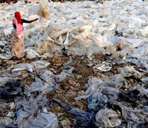 Maharashtra's plastic ban a 'bold initiative' that needs phase-wise implementation, subsidised alternatives for success
